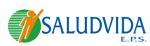 SALUD-VIDA