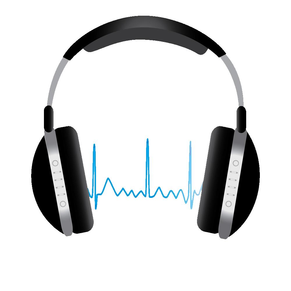Transcripcion de audio