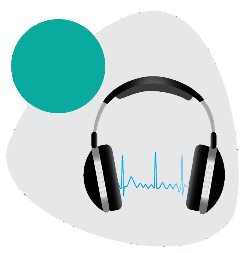 Gestión Documental - Transcripciones de audio a texto filedata