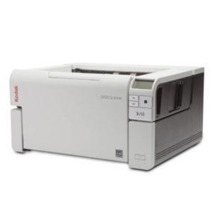 KODAD I3400