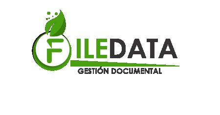Filedata